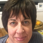 Dr Ivonne Haar