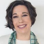 Dr Louise Michaelis