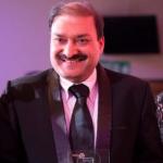 Dr Prashant Kumar