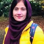 Dr Shazia Majeed