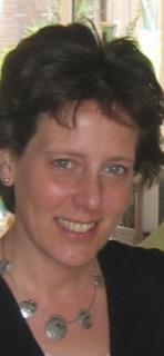 Katie Dieteren