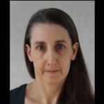 Dr Judith Reid