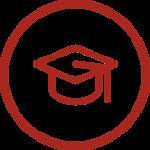 Training for Educators