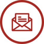 Email a Patient Factsheet Tool